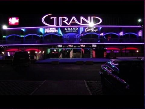 grand-sl-br
